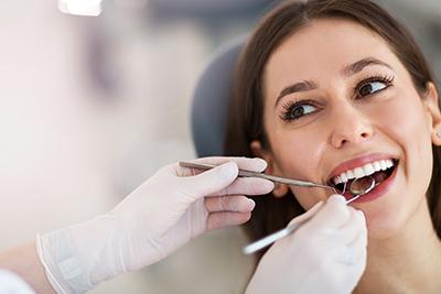Home - Concord Dental